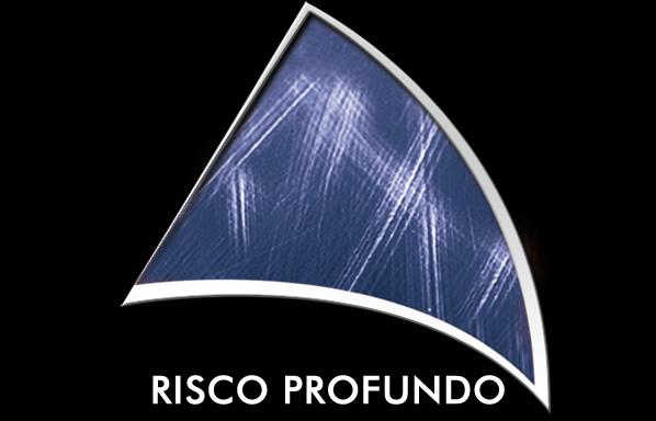 5c2be65f9406f Boinas de Polimento Premium de Alta Qualidade - Scholl Concepts