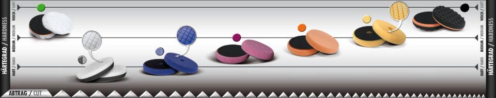 8f604c595088b BOINA DE POLIMENTO LARANJA - Scholl Concepts